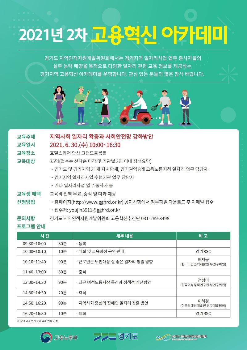 2차 고용혁신 아카데미 포스터.pdf_page_1.jpg