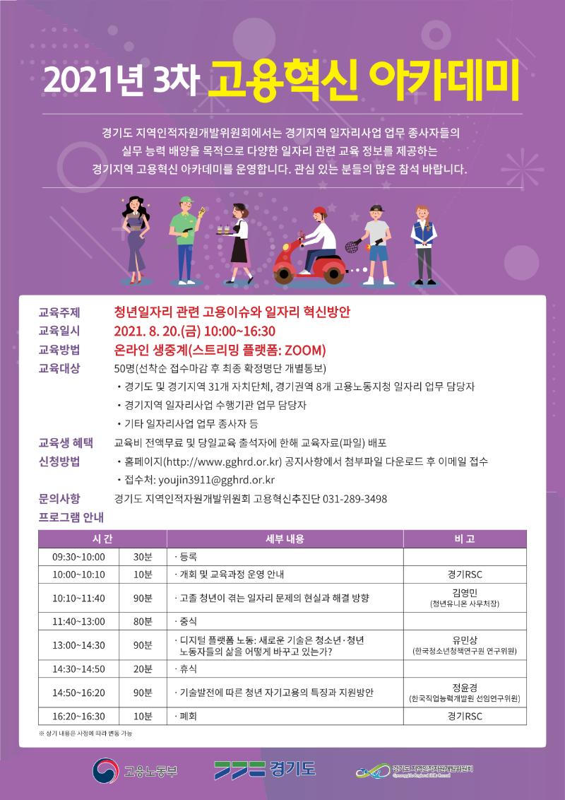 20210601다큐스 3차 고용혁신 아카데미 포스터(수정본) (2)_1.png